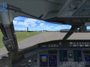 Microsoft Flight Simulator 98 15