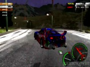 Midnight GT: Primary Racer 3