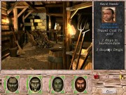 Might and Magic VII: For Blood and Honor 11