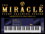 Miracle Piano Teaching System 1