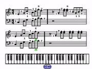 Miracle Piano Teaching System 14