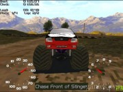 Monster Truck Madness 2 9