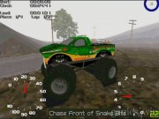 Monster Truck Madness 2 3