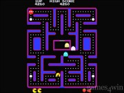 Ms Pac Man 1