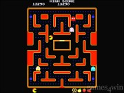 Ms Pac Man 3