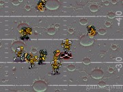 Mutant League Football 12