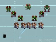 Mutant League Football 7