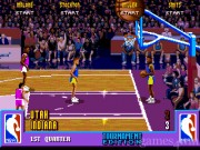 NBA Jam Tournament Edition 1