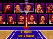 NBA Jam Tournament Edition 3