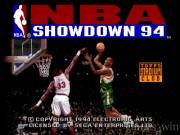 NBA Showdown 1