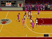 NBA Showdown 12