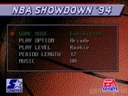 NBA Showdown 7