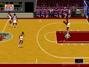 NBA Showdown 3