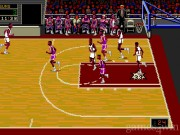 NBA Showdown 2