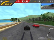 Need for Speed II 13