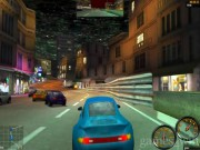 Need for Speed: Porsche 2000 11