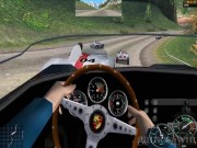 Need for Speed: Porsche 2000 6