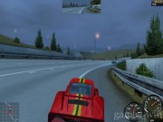 Need for Speed: Porsche 2000 16