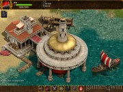 Nemesis of the Roman Empire 3