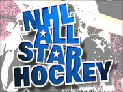 NHL All-Star Hockey 1