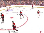 NHL All-Star Hockey 10
