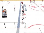 NHL All-Star Hockey 2