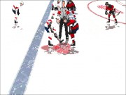 NHL All-Star Hockey 12