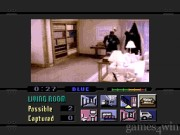 Night Trap 6
