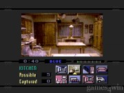 Night Trap 8