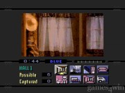 Night Trap 9