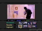 Night Trap 10