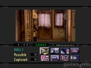 Night Trap 11
