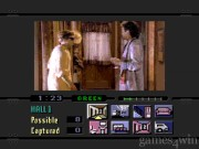Night Trap 12