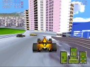 Official Formula One Racing 14
