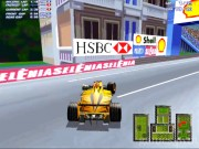 Official Formula One Racing 7