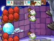 Plants vs. Zombies 13