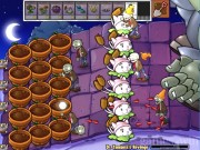 Plants vs. Zombies 11