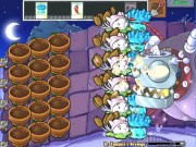 Plants vs. Zombies 10