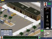 Police Quest: SWAT 2 11