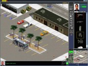 Police Quest: SWAT 2 3