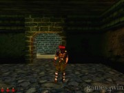 Prince of Persia 3D 12