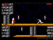 Prince of Persia 15