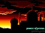 Prince of Persia 32