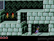 Prince of Persia 30