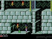 Prince of Persia 26