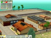 Prison Tycoon 1