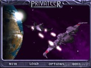 Privateer: Righteous Fire 1