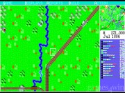 Railroad Tycoon 12