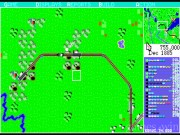 Railroad Tycoon 14