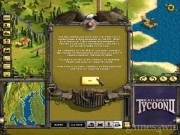 Railroad Tycoon 2 14